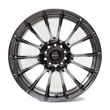 lexus isf winter wheels new 2015 wedssport sa72r 18x8 5 18x9 5 18x10 5 19 lbs per