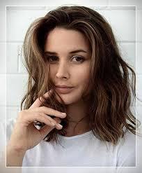 Kurze Haarschnitte 2017 by Beiläufige Kurze Haarschnitte 2017 Trend Kurze Frisuren