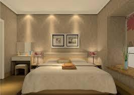 designs for rooms sleeping room designs sleeping room design rendering with