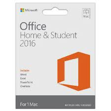 home microsoft office download microsoft office home and student 2016 for mac
