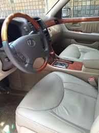 ban xe lexus es350 doi 2007 xe lexus ls 430 đời 2004 màu vàng nhập khẩu 750tr