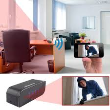 are you looking a best quality wireless spy camera product at a