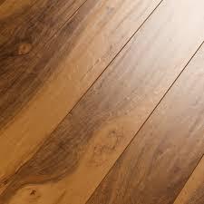 Santos Mahogany Laminate Flooring Armstrong Fine Finish 12mm Mahogany Laminate Flooring