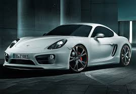 porsche cayman 3 4 2013 techart porsche cayman 981 tuned custom kit
