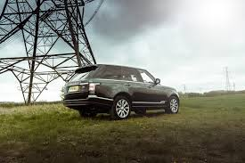 land rover vogue king of comfort the range rover vogue se mr goodlife