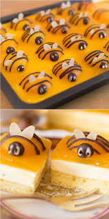 cute halloween appetizers 50 best cute food images on pinterest recipes cook and