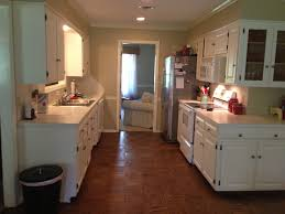 Galley Kitchen Open To Living Room New House Kitchen Inspiration All Things New Interiors