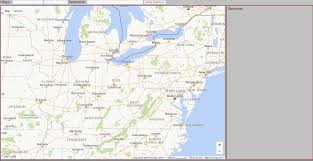 Google Map Types Data Visualization Tools To Create Custom Maps Onix