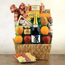david harry s gift baskets sympathy gift basket s sympathy gift baskets nj earthdeli