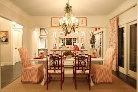 southern dining rooms southern dining room dining room southern living decor pictures