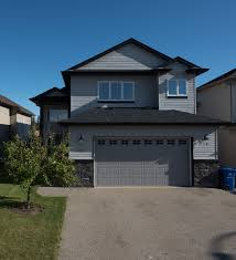 different style of houses different styles of homes in fort mcmurray the a team