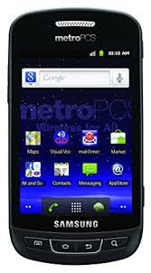 prepaid android phones samsung admire prepaid android phone grey metropcs