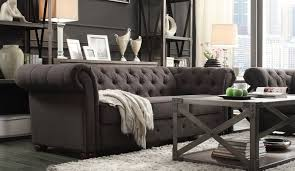 sofas chesterfield style praiseworthy pictures munggah modern magnificent from modern