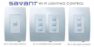 wifi controlled light switch luxury wifi lighting control f33 on stylish image collection with