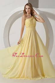 light yellow prom dresses light yellow prom dresses google search prom dresses pinterest