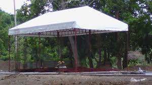 tent for rent tent for rent rental services cebu city philippines engrjohn80