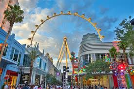 fun things to do in nevada 18 best things to do in las vegas u s news travel