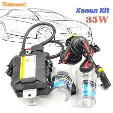 hid fog light ballast aliexpress com buy buildreamen2 35w h8 h9 h11 xenon light ballast