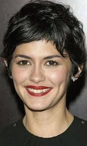 2013 hairstyles for women over 80 years old 36 best popular celebrity short hairstyles 2017 for girls images