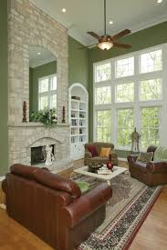 Relaxing Home Decor Serene Home Decor Ideas House Plans And More