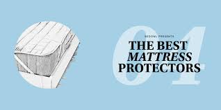 the best mattress protector may 2017 u2014 reviews by bedowl