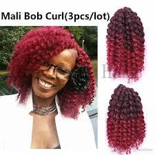 hair plaiting mali and nigeria mali bob crochet synthetic hair extensions mali bob water wave