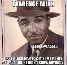 Funny Black History Memes - funny black history memes memes pics 2018