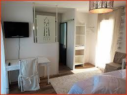 chambres d hotes pessac chambre d hote pessac luxury hotes beautiful chambre d h te pessac