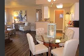 2 Bedroom Apartments Modesto Ca The Marina Apartments 2700 Marina Drive Modesto Ca Rentcafé