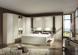 Bespoke Bedroom Furniture 20 Off The Samos Milos And Luxor 4 Semi Fitted Wardrobe