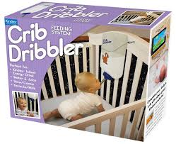 great baby shower gifts worst baby shower gift and by worst i the best hahas