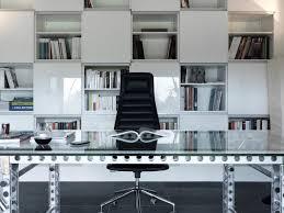 Home Office Furniture Design Ultra Modern Offices Ultra Modern Office Furniture Home Office