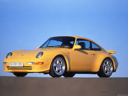 widebody porsche 993 porsche 911