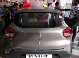 kwid renault price renault u0027s kwid entry level hatchback unveiled edit now launched
