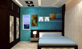 Home Decor In Kolkata Interior Designers In Kolkata Interior Decorators Sulekha Kolkata