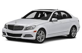 mercedes c300 lease specials mercedes c300 c class lease deals and special offers