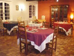 chambres d hotes marmande chambre d hôte près de marmande 47 accueil présentation le