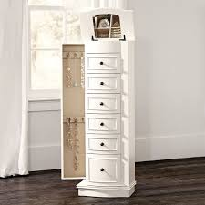 stores that sell jewelry armoire chelsea jewelry armoire pbteen