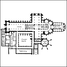 floor plan of westminster abbey december 28 westminster abbey fcit