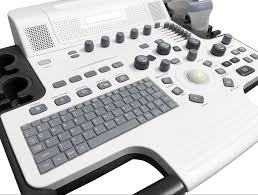 100 logiq e service manual acuson p500 ultrasound system