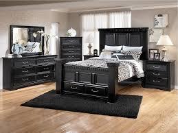 bobs furniture bedroom set bobs furniture bedroom sets ideas glamorous bedroom design
