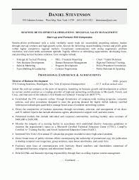 sample resume construction resume samples and resume help
