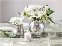 How To Make A Mercury Glass Vase Diy How To Make Your Own Mercury Glass My Eastern Shore Wedding