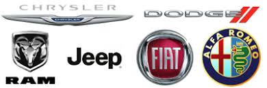 jeep dodge ram chrysler future product pipeline for chrysler ram fiat jeep dodge alfa