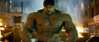 hear hulk u0027hulk smash u0027 toy voice backpack