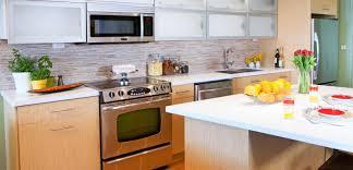 human kitchen remodel pics tags modern kitchen designs photo