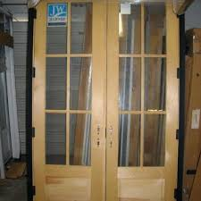 Sliding French Patio Doors With Screens Exterior French Patio Doors Screen French Patio Doors With Screens