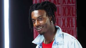 playboi carti net worth 2017 bio real name age height weight