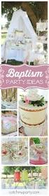 Shabby Chic Wedding Decoration Ideas by 461 Best Shabby Chic Party Ideas Images On Pinterest Birthday