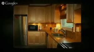 Kitchen Cabinets Bay Area by Kitchen Remodel Hillsborough Ca 650 222 7923 Best Bay Area Kitchen